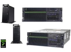 IBM製品