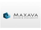 Maxava HA