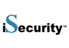 iSecurity